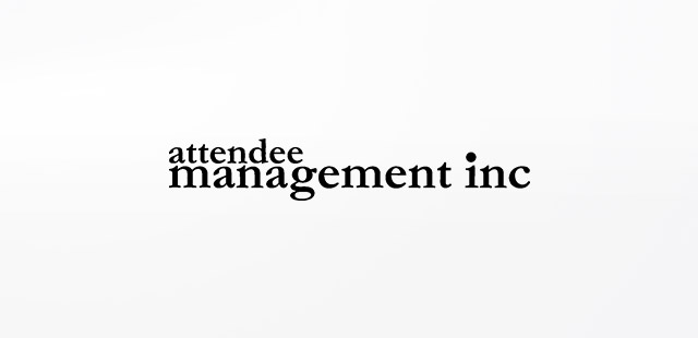 partner-featured-attendee-management