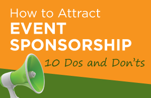 How-to-Attract-Event-Sponsorship-resource-thumbnail (1)