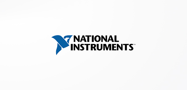 testimonial-nationalinstrument