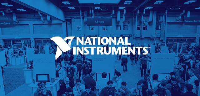 image-thumbail-nationalinstruments