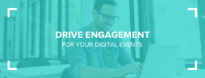 digital event engagement